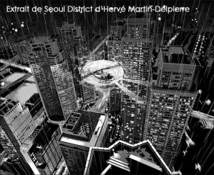 Seoul-District-HM-Delpierre