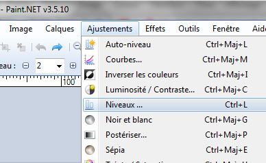 paint.net-niveau