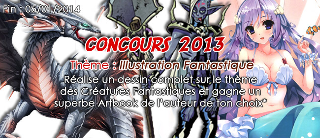 concours-fin-2013