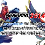 concours-2014