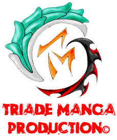 manga-triade-production
