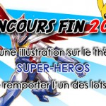 concours-fin-2014---super-heros3