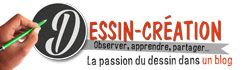 Dessin-creation.com
