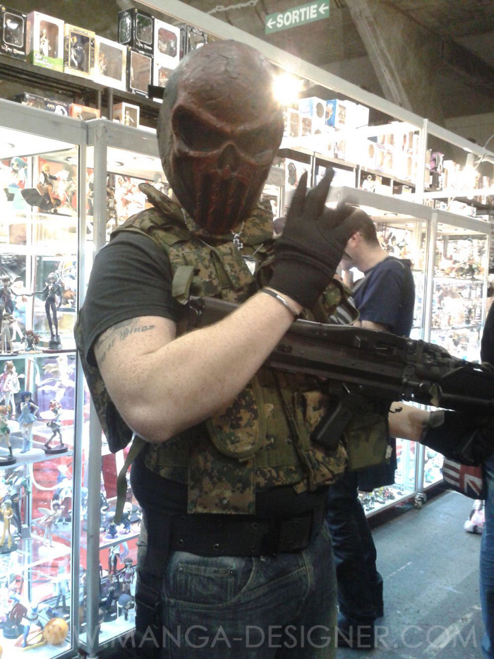 toulouse-game-show-army-of-two