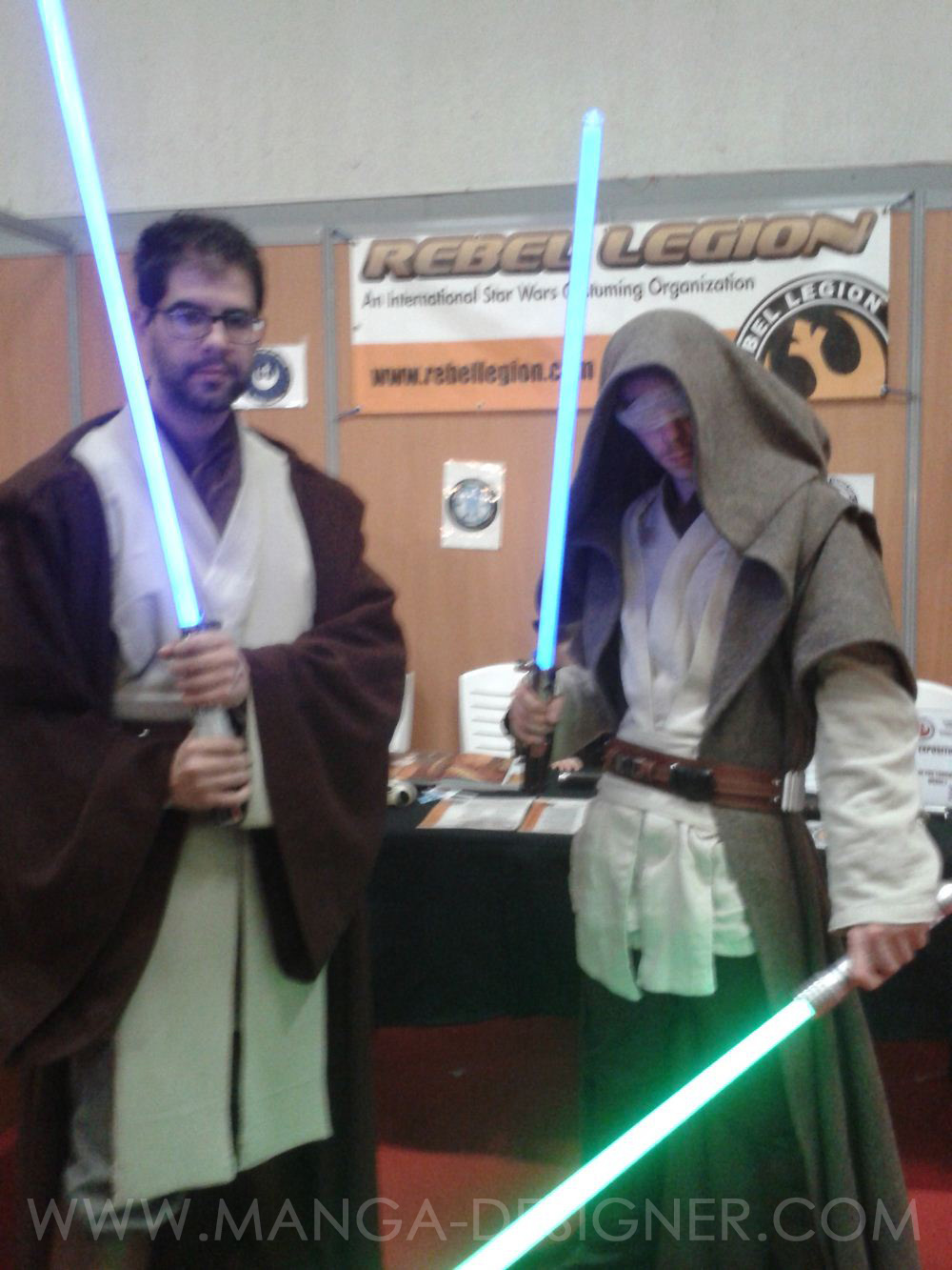 toulouse-game-show-starwars-3